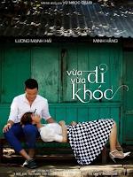 Vừa Đi Vừa Khóc