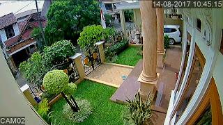 PASANG CCTV CENGKARENG-JAKARTA BARAT