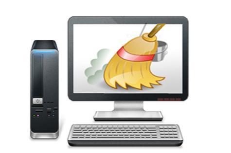 برنامج  Clean Space 7.19 لتنظيف الكمبيوتر ومساحة القرص