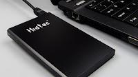 Tipi di dischi per PC, hard disk o drive SSD, interni ed esterni