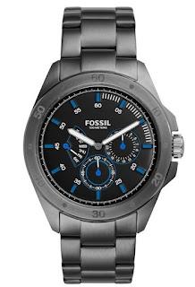 Fossil Sport 54 CH3035