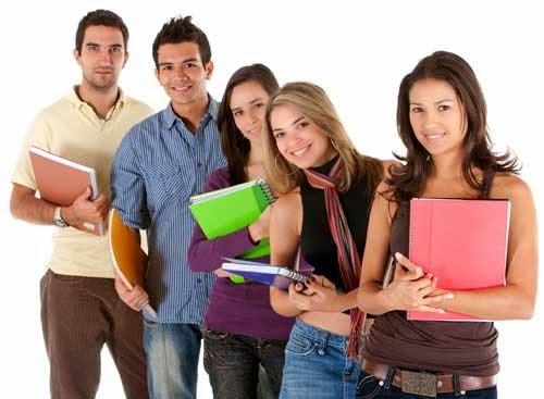 Bí quyết học tiếng Anh bằng thơ lục bát dễ nhớ và hiệu quả nhất
