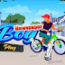Newspaper Boy - Relive 90's Old school game - Android