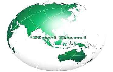 Permalink ke Tujuan Memperingati Hari Bumi Sedunia