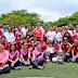 Inaugura Rutilio Escandón torneo deportivo del Poder Judicial