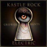 Formerly Kastle/Electric Hunts