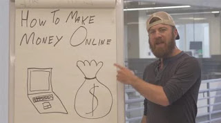 Affiliate courses and training online