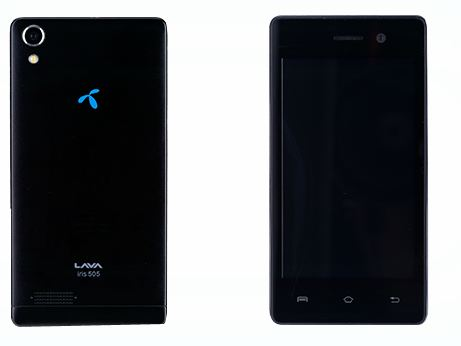 Image result for lava iris 505 grameenphone firmware