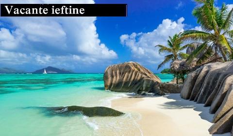 vacanta-ieftina-seychelles