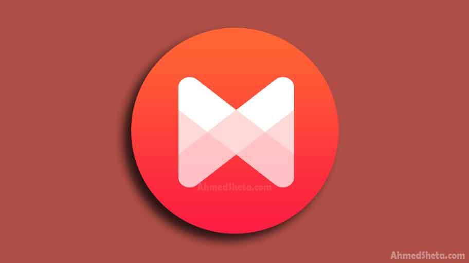 تحميل تطبيق Musixmatch للأندرويد مجاناً للحصول على كلمات وترجمة الأغاني