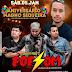 CD AO VIVO POP DA AMAZONIA NO ESPAÇO MULTI EVENTOS EM CASTANHAL 06 01 2019 DEYVISON E JEAN APOLLO