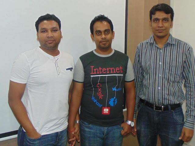 Masum+Alamin Chowdhury+Dipu