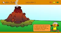 http://www.ign.es/ign/resources/cartografiaEnsenanza/flash/mi_amiga_la_tierra/Tema4_lecci%C3%B3n03.swf