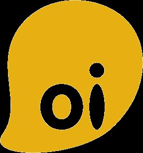operadora oi