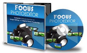 download focus photoeditor 2016 for windows