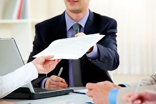 Contratos administrativos de serviços continuados