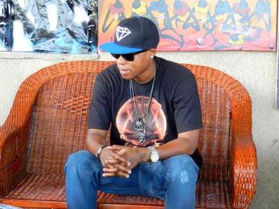 Audio | Temba ft Cassim Mganga - Lava Lava