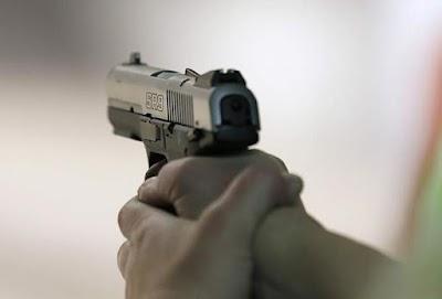 """إطلاق النار لاعتقال """" بزناس"""" تهجم على الأمن"""