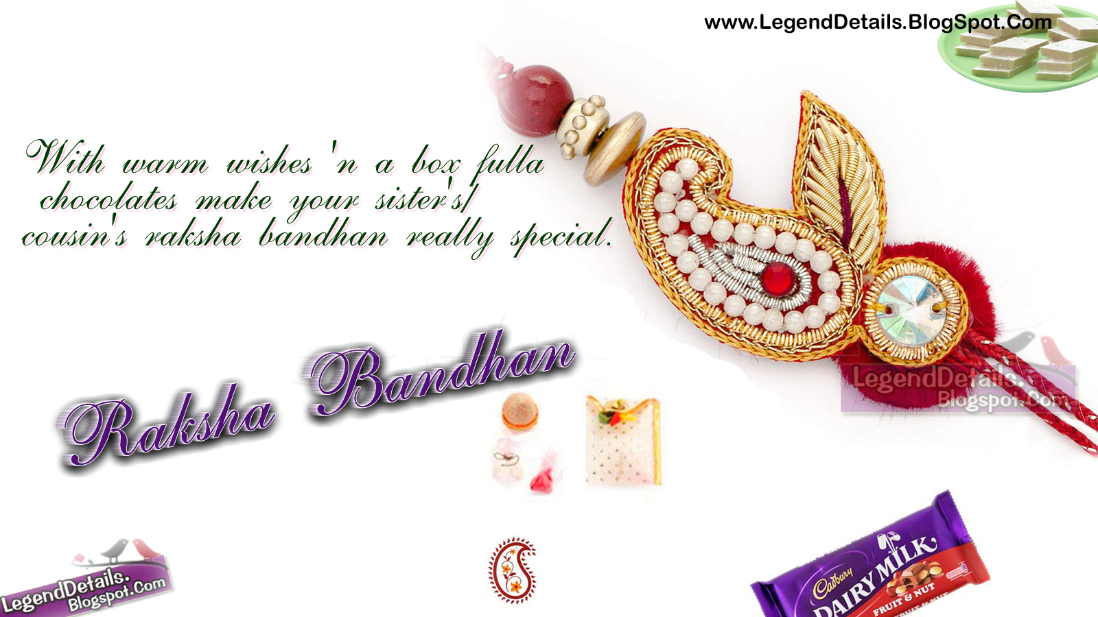 Raksha bandhan wishes quotes in english legendary quotes raksha bandhan wishes quotes in english kristyandbryce Image collections