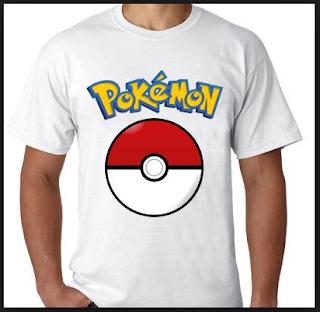 Kaos pokemon go