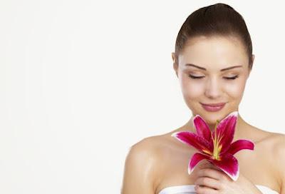Daftar Alamat Cabang Klinik Kecantikan Graha Estetika Indonesia