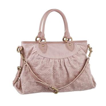 a30c8f7833 replica chanel 28601 bags for men chanel 1115 bags replica for women