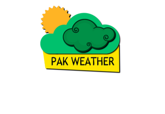 PakWeather.com | Pakistan's No1 Weather Website & Blog