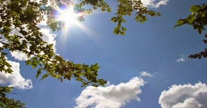 Αποτέλεσμα εικόνας για agriniolike,gr meteo