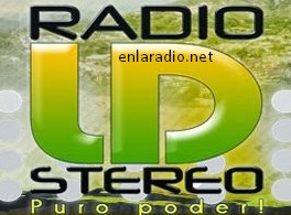 Radio LD Stereo Bagua