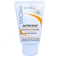 Nutricerat emulsion / mask