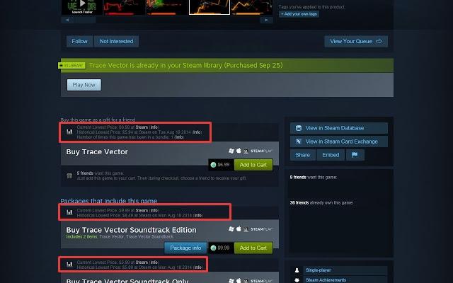 Steam-indirim-olan-oyunlar-2