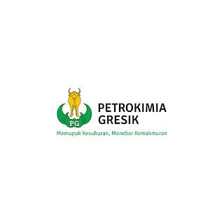 Lowongan Kerja PT. Petrokimia Gresik Terbaru