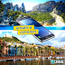 Спечелете смартфон SAMSUNG Galaxy J5 2016