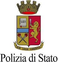 Concorso pubblico per Allievi Agenti Polizia di Stato