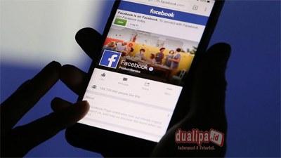 Fitur Baru Facebook Batasi Kolom Komentar di Facebook