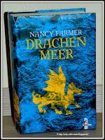 http://ruby-celtic-testet.blogspot.com/2015/10/drachenmeer-von-nancy-farmer.html