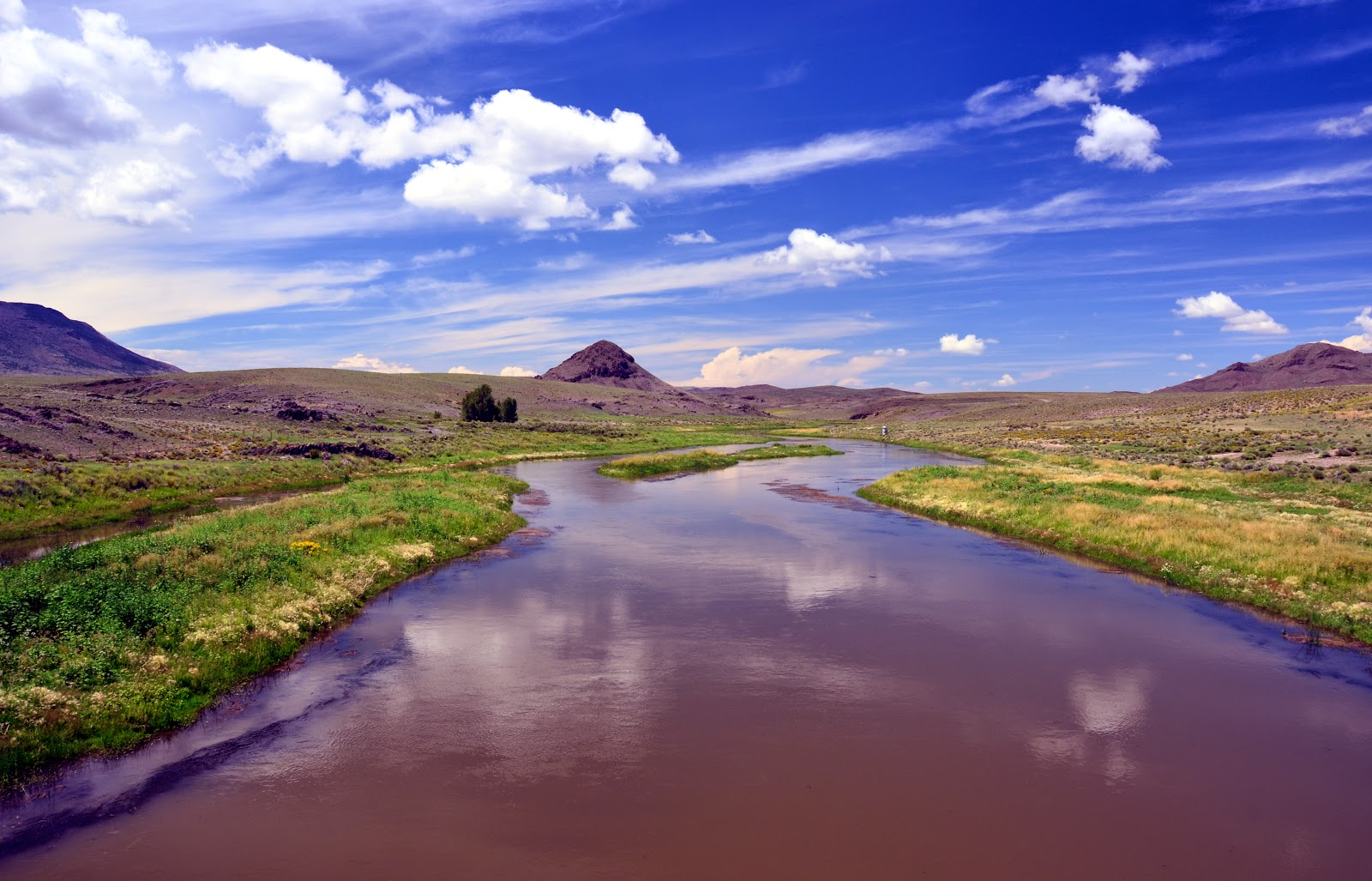 Staycation Guide to the Rio Grande Valley | Trendsetters ... |Rio Grande Valley Cars