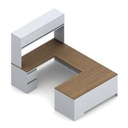 StreamLINE Desk