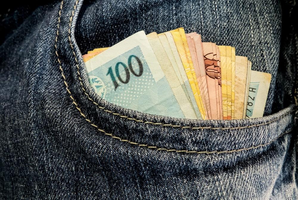 Receita paga 6º lote de restituição do Imposto de Renda quinta-feira
