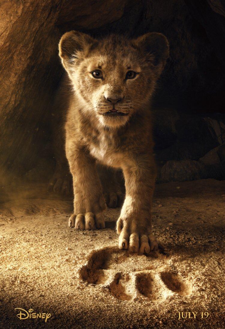 nueva-pelicula-el-rey-leon-trailer-oficial-2019