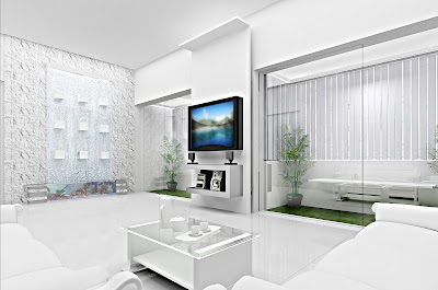 7 Gagasan Ide RuangTamu Yang Patut Anda Lihat
