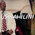 VIDEO | Shetta X Mzee wa Bwax - Uswahilini | Download/Watch