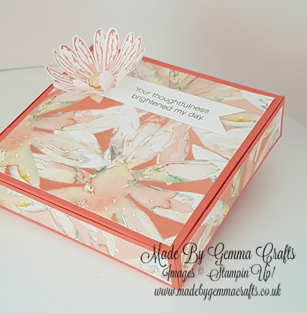 http://www.madebygemmacrafts.co.uk/2017/07/stampinup-crafty-cupcakes-design-team.html