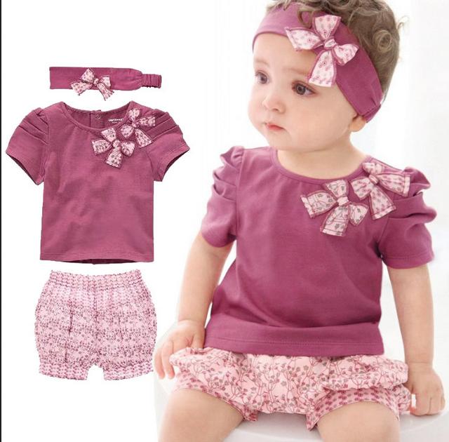 Tips Berpakaian Untuk Anak Anak Usia Balita