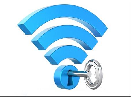 cara mengetahui password wifi tanpa root,cara membuka password wifi yang terkunci,cara mengetahui password wifi dengan cmd,