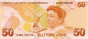 İlk Türk kadın romancımız kimdir?