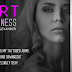 Release Blitz & Giveaway - Hart of Darkness by S.B. Alexander