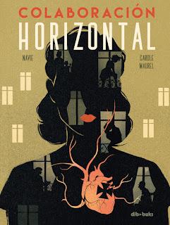 https://nuevavalquirias.com/colaboracion-horizontal.html
