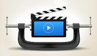 تنزيل برنامج Camtasia Studio 9 برابط مباشر