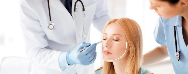 Продвижение клиники пластической хирургии и целевая аудитория пластической хирургии